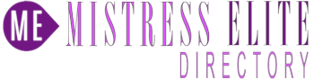 Elite Mistress Directory – Professional mistresses UK, London, USA, worldwide