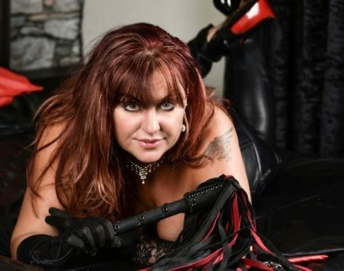sheffield mistress Gia professional dominatrix in Sheffield for sissy spanking caning worship and domination 10